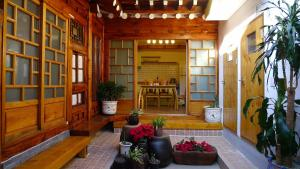 Photo of Hanok Guesthouse 202