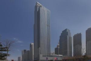 Photo of The Westin Qingdao