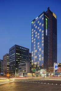 Photo of Ibis Styles Ambassador Seoul Myeong Dong