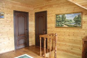 Photo of Guest House Gorniy