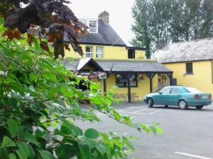 Photo of Bit & Bridle Bar And B&B