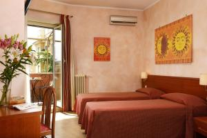 Photo of B&B Alba Domus Roma
