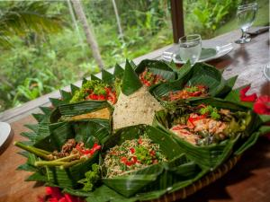The Kampung Resort Ubud - 17 of 39