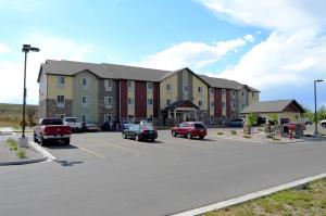 Photo of My Place Hotel Cheyenne
