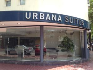 Photo of Urbana Suites