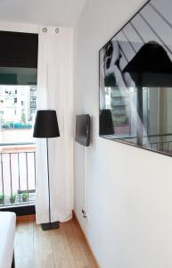 No 130 - The Streets Apartments Barcelona, Appartamenti  Barcellona - big - 45