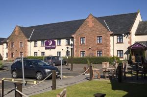 Photo of Premier Inn Dumfries