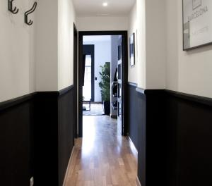 No 130 - The Streets Apartments Barcelona, Appartamenti  Barcellona - big - 12