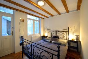 Appartamento Best City Apartment, Budapest