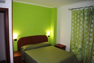 Bed and Breakfast B&B Insula Portus, Fiumicino