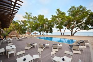 Photo of Blue Palawan Beach Club