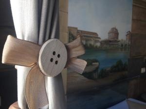B&B Suites Trastevere - 13 of 19