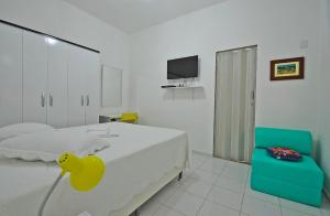 Photo of Copacabana Apartment 1032