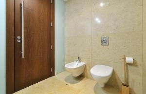 Romantic SPA, Apartmány  Vila Nova de Gaia - big - 21