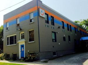 Photo of Hostelling International Niagara Falls