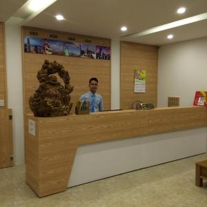 Photo of Vu Quy 1 Hotel