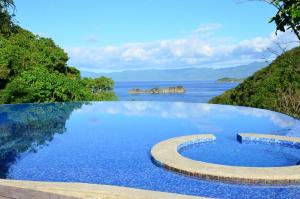 Photo of Tugawe Cove Resort