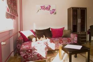 Photo of Apartament Orchidea