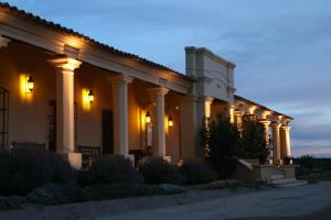Photo of Altalaluna Hotel Boutique & Spa