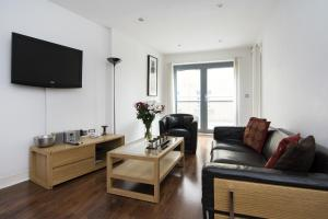 Truman House Apartment in London, Greater London, England