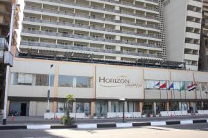 Photo of Horizon Shahrazad Hotel