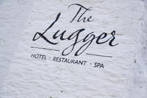 The Lugger Hotel (31 of 49)
