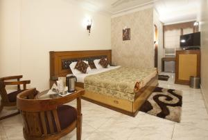 Photo of Oyo Rooms Karol Bagh 1042