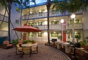 Photo of Residence Inn Miami Coconut Grove