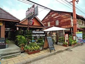 Photo of Shine Talay Guesthouse