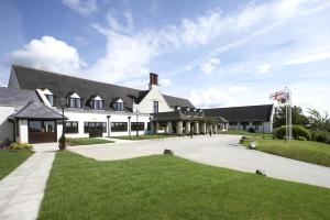 Picture of Lancaster House Hotel