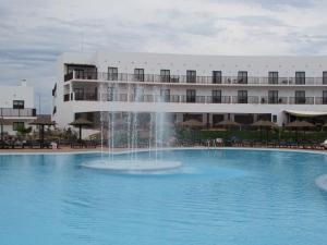Photo of Self Catering Apartments At Dunas Beach Resort