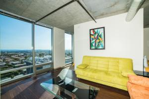 Photo of Hollywood Garbo Apartment
