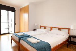 Photo of Guell Modern Apartment