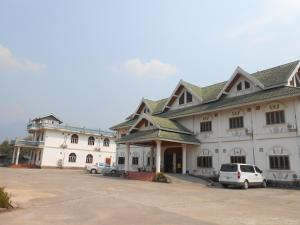 Photo of Alooncheer Hotel