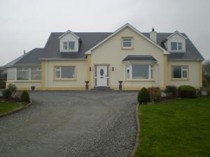 Photo of Clunelly House B&B
