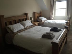 Photo of Oatlands Self Catering Lets