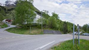 Photo of Hardanger Apartment