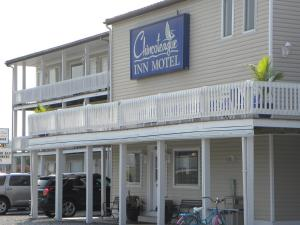 Photo of Chincoteague Inn