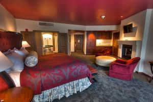 Executive Suite - Guest House