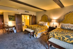 Deluxe Queen Room - Guest House