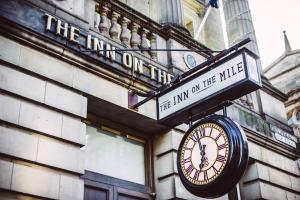 The Inn on the Mile (26 of 51)