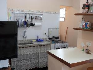 Photo of Apartamento Aconchegante Ubatuba