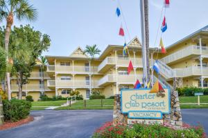 Photo of Charter Club Resort Of Naples Bay By Diamond Resorts