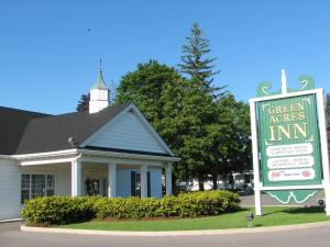 Photo of Green Acres Inn