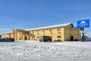 Photo of Americas Best Value Inn And Suites Sidney