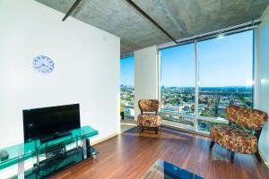 Photo of Sunset View Apartment
