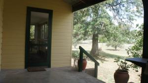 Photo of Rosnay Farmstay