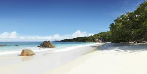 Photo of Raffles Praslin Seychelles