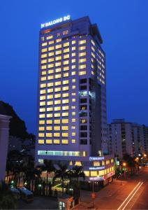 Photo of Ha Long Dc Hotel