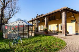 Photo of Cascina Bellaria